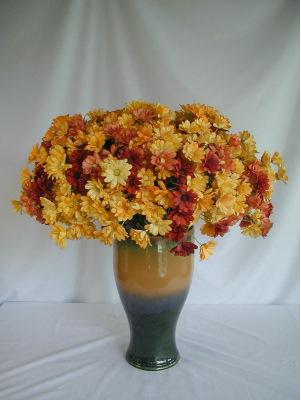 Buy Chrysanthemum Spray