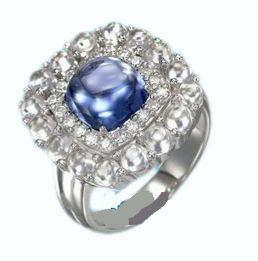 Buy Jewelry Ring