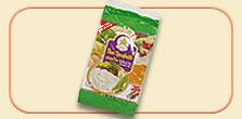 Buy Thai Spaghetti