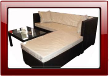 Buy Sofa BPSC-005