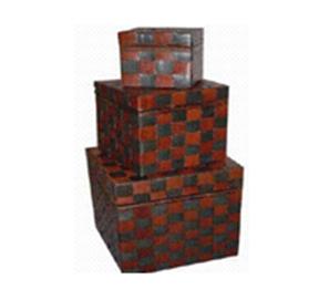 Buy Gift box