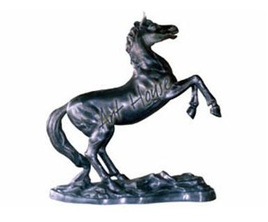 Buy Horse