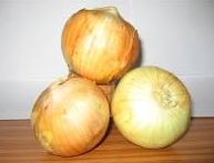 Onion - Big Size