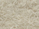Buy Hom Mali Rice (Jasmine Rice)