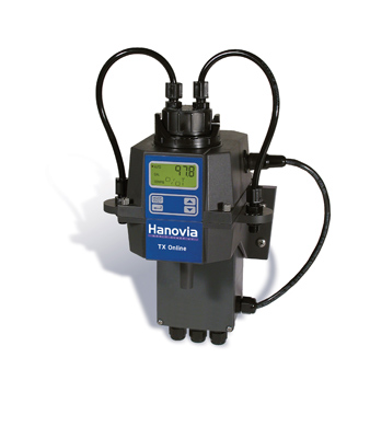 Buy Ultrasonic concentration analyser for modern breweries