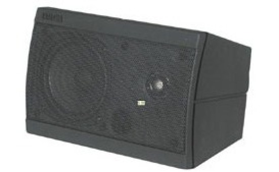 Buy YAMAHA S15 Speaker