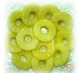Buy Pineapple slices
