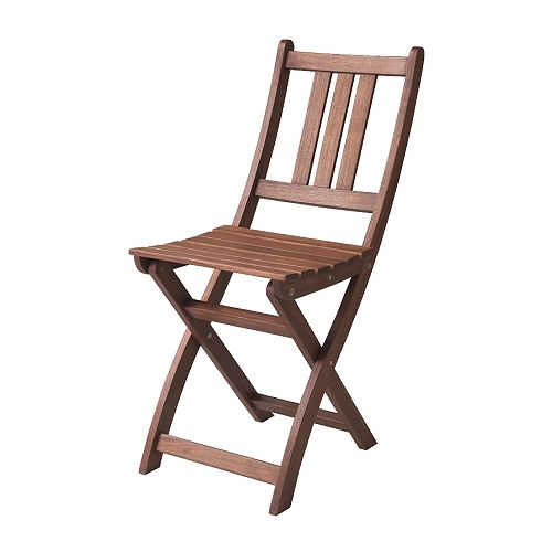 Buy Director Chair