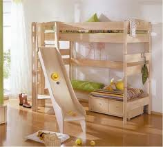 Buy Children Furniture Bedroom Set