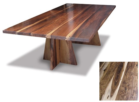 Buy Wooden Dining Table