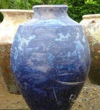 Buy PF004 Thai Pottery
