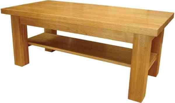 Coffee Table PJ OC CT001 ...