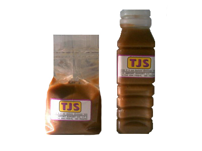 Buy Tamarind Juice