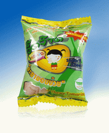 Buy Tamarind Candy