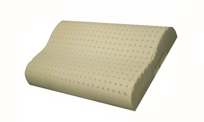 Buy Natural Latex Pillow