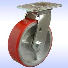 Buy Medium Duty Casters