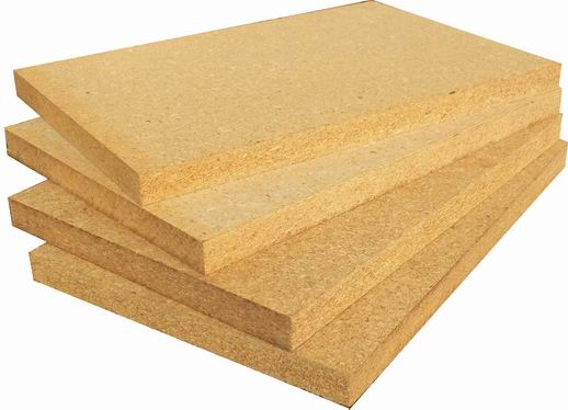 Buy Particle Board Panel