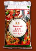Buy White Rice