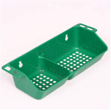 Buy Plastic Soap Dish