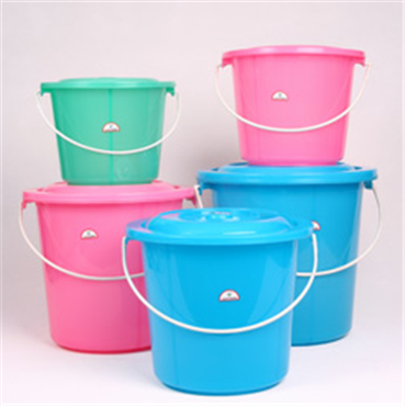 Buy Tank Water bucket
