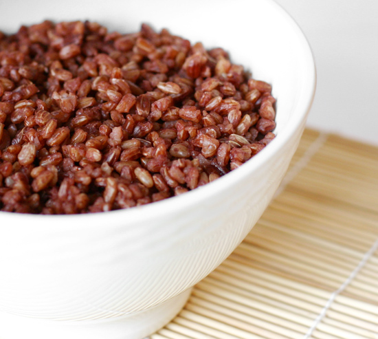 Buy Red Rice