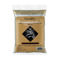 Buy Giffarine Brown Rice