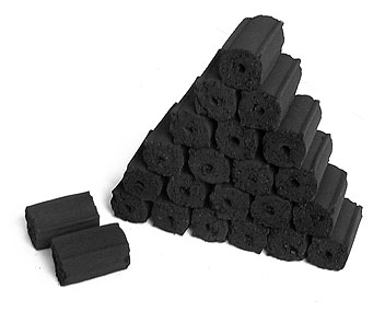 Buy Charcoal Briquettes