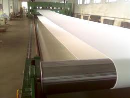 Buy Belt Filter Cloth