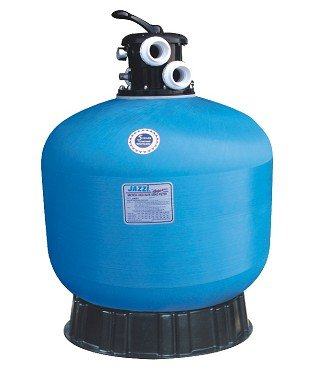 Buy AquaSand Filter