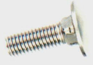 Buy Carriage bolt