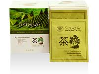 Buy Herbal Tea Beverage