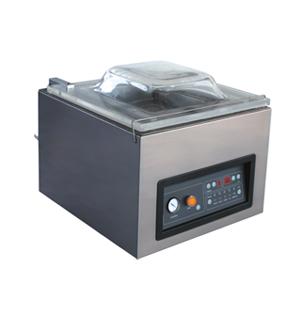 Vacuum Packing Machine Buy In Bang Bon