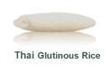 Buy Glutinous Rice