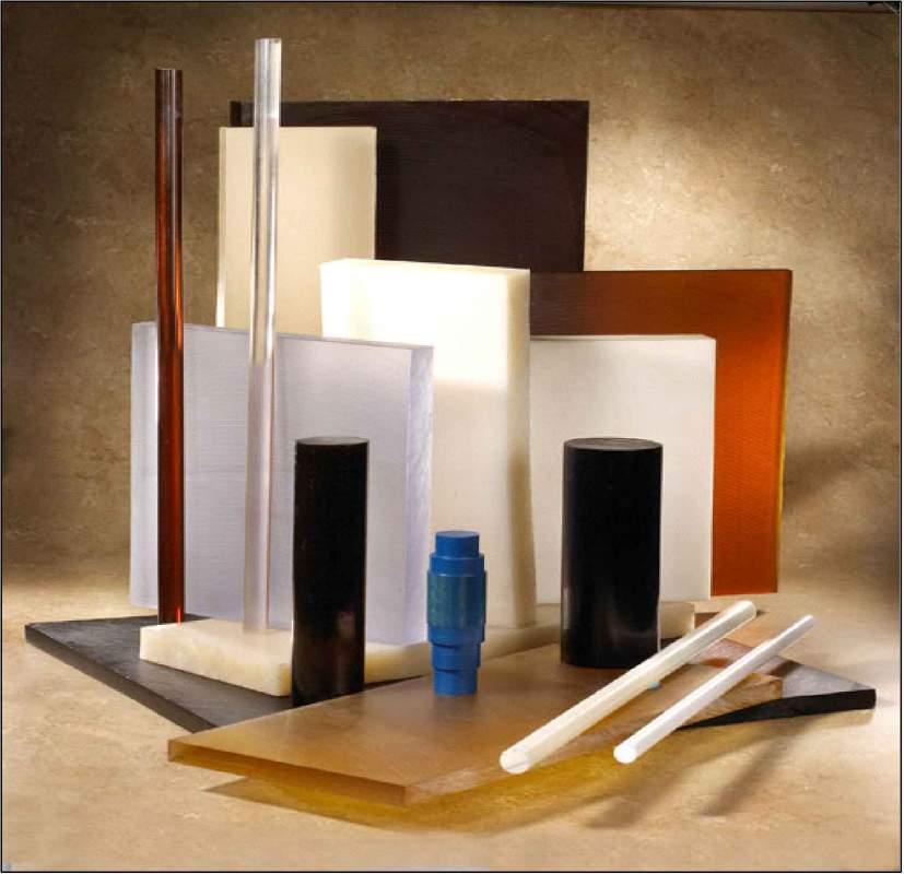 Buy Polyamide Engineering Plastics (Nylon-6)