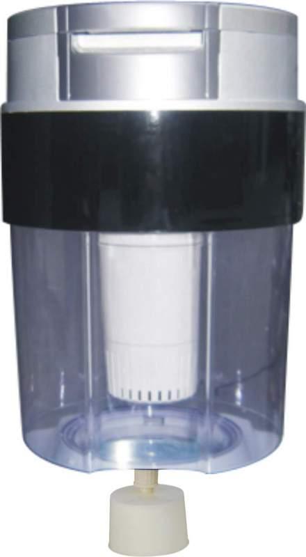 Buy Water Purifier Thai.