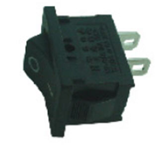 Buy HF-606