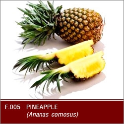 Buy Fresh Pineapple