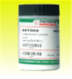 Buy SST002 Screenstrip Powder