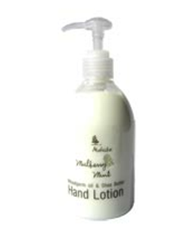 Buy Hand Lotion Mulberry & mint collection