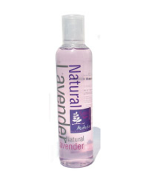 Buy Lavender Shower Gel 250 ml.