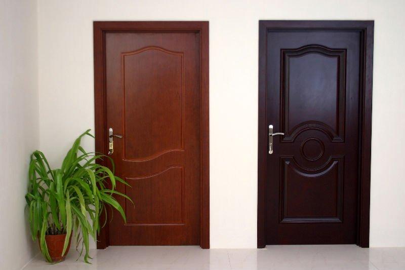 Teak Front Door Designs in Wood 800 x 533 · 43 kB · jpeg