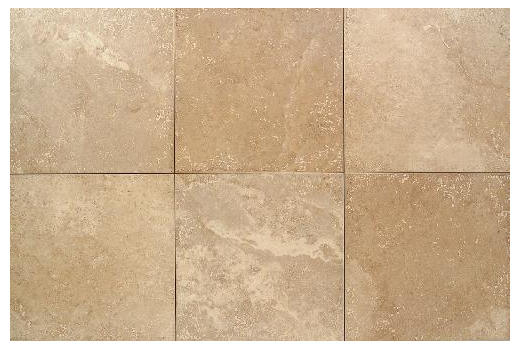 Buy Our Tile Color