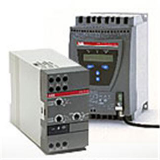 Buy Softstart ACH550
