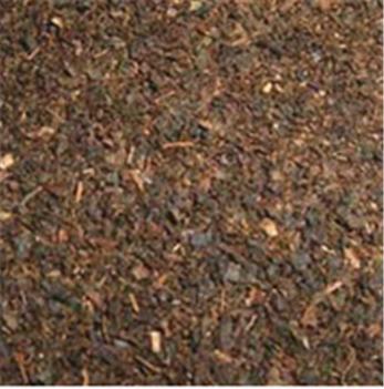 Buy Crushed leaves (Tea)