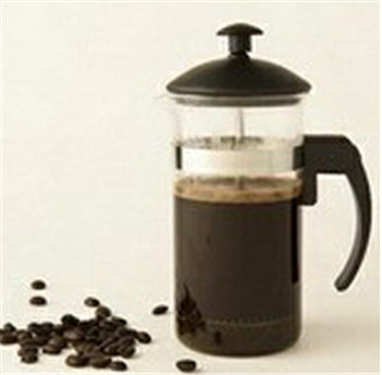 Buy COFFEE Brewer PL-04th