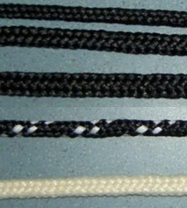 Buy Flexible braided cord