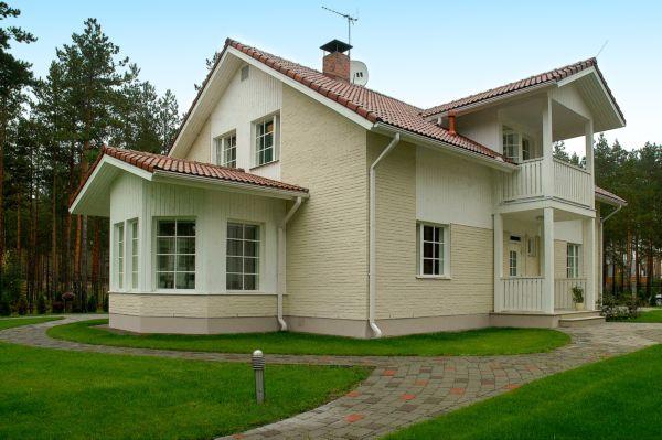 Buy Prefabricated wooden houses