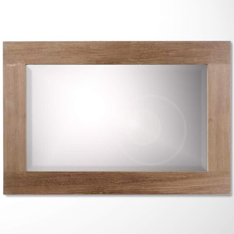 Buy Teak wood frame