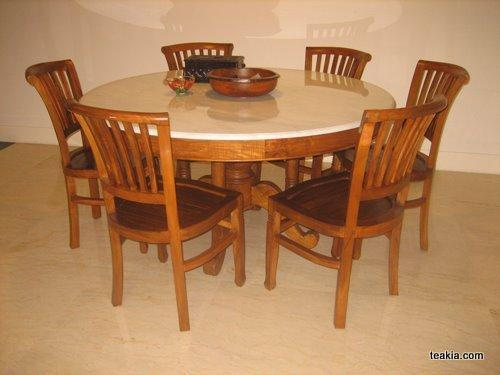 Teak wood furniture indoor — Buy Teak wood furniture indoor, Price ...