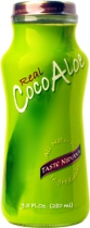 Buy Real Coco Aloe
